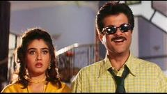Chameli Ki Shaadi Action Hindi Movies | Anil Kapoor | Amrita Singh | Bollywood Hindi Full Movies