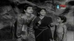 Suvarna Sundari Full Length Telugu Movie సువర్ణ సుందరి Volga Video