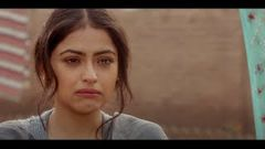 Best Punjabi Movie 2020 - Full Punjabi Movie New 2020 - Latest Punjabi Movies 2020 - Punjabi Movies