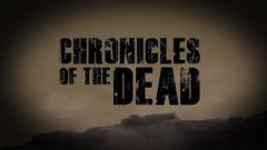 Chronicles of the Dead - Zombie Series