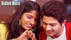 Collage Lover 2019 Hindi Dubbed Full Movie | Romantic Hindi Dubbed Movie Latest South Indian | PV