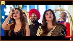 TOTAL DHAMAAL LATEST BOLLYWOOD COMEDY MOVIE NEW MOVIES IN 2020