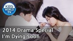 Korean drama best love is dead HD