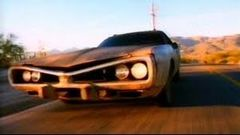 Action Movies 2015 full Movie English Hollywood Horror Movies Thriller Best Action