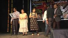 golden era old bollywood melody songs