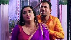 Mokama Return Bhojpuri Full Action Movie 2016 Dinesh Lal Yadav Romantic Movie