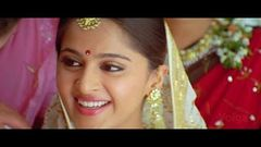 Arundhati Telugu Horror Full Movie ( Anushka )1080P Blu Ray HD