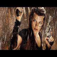 Top Action Movies -New Action Movies 2015 Full Movie English Hollywood HD