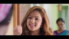 New Uploaded Tamil Crime Thriller Movie | Super Hit South Indian Romantic Movies | 7 Naatkal