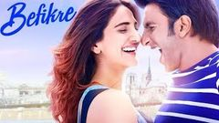 Befikre full movie 2016 | Ranveer Singh | Vaani Kapoor | Facts And Story