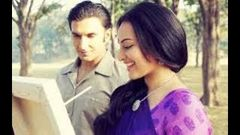 """Lootera"" ~Hindi Full Movie *HD Ranveer Singh Sonakshi Sinha"
