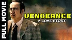 Vengeance (2017) Full Hindi Dubbed Movie | Watchara Tangkaprasert, Nuttaree Wiboonlert