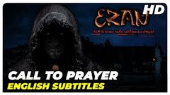 Call To Prayer | Turkish Horror Full Movie (English Subtitles)