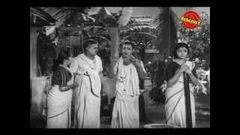 School Master 1964 Full Length malayalam movie