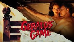 Call Girl - Geralds Game - New Released Hollywood Full Hindi Dubbed Movie 2020 | Horror Sex