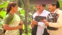 Malayogam 1990: Full Malayalam Movie