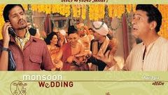 Monsoon Wedding 2001 with English subtitles Complete Movie