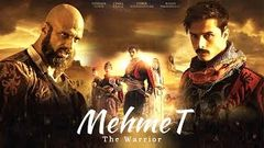 2019 Hindi Dubbed Exclusive Movie MEHMET The Warrior