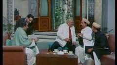 Do Phool - 1 13 - Bollywood Movie - Ashok Kumar Vinod Mehra Anjana & Mahmood