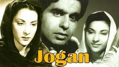 """Jogan"" 