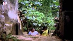 Ishtamanu Pakshe 1980 Full Malayalam Movie