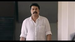 Malayalam full movie 2014 - Ente Nadu