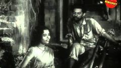 Ezhu Rathrikal 1968 Full Malayalam Movie
