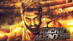 ROCKY MENTAL (Full Movie) - Parmish Verma Punjabi Film 2017