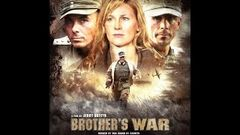Brother& 039;s War - The full movie