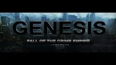 Genesis Fall of the Crime Empire Full Movie