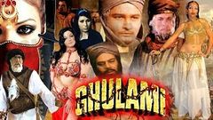 GHULAMI | Islamic Superhit Full Movie | Latest Upload Movie | Muslim Culture Movie