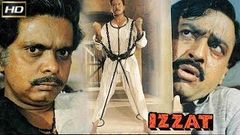 Izzat full movie