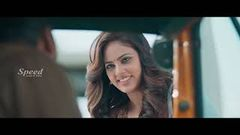 New Released Malayalam Dubbed Movie | Latest Malayalam Romantic Thriller Exclusive Movie 1080 HD