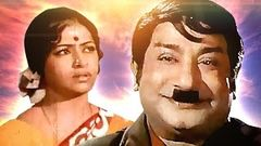 Hitler Umanath 1982: Full Tamil Movie