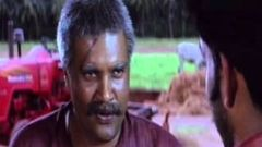 Thanthonni 2010: Full Malayalam Movie