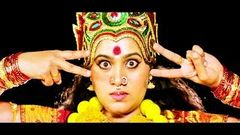 Tamil Movies Melmaruvathur Adhipara Sakthi Full Movie Tamil Devotional Movies