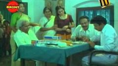 Kinnaripuzhayoram (1994) | Full Length Malayalam Movie | High Quality