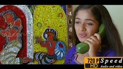 Sadanandante Samayam 2003:Full Malayalam Movie