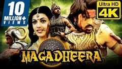 Baahubali 2 South Hindi Dubbed Movies 2016 | Ram Charan Kajal Aggarwal Srihari Dev Gill