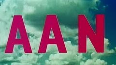 Aan: First Technicolor film of Bollywood