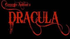 Dracula (2009) 1h 22min ♥ FULL MOVIE