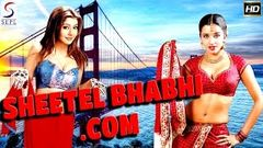 """Sheetal Bhabhi Com"" 