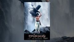 Baahubali Ka Conclusion (2016) Telugu Film Dubbed Into Hindi Full Movie | Prabhas