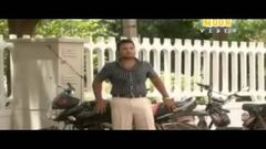 Tamil Latest Hot Movie 2016| Shanthi Appuram Nithya | New Release Tamil Hot Movie