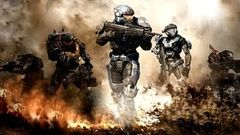 Halo Reach The Movie Director& 039;s Cut 1080p HD