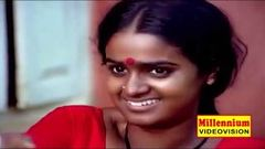 Malayalam Romantic Full Movie | Nedumudi Venu | Soorya | Evergreen Romantic Hit