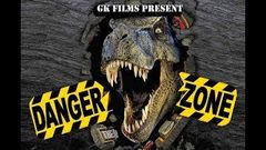 DANGER ZONE FULL MOVIE 2018 GK FILMS GUDDU KHAN