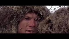 Stalingrad Snipers full length hollywood hd movie