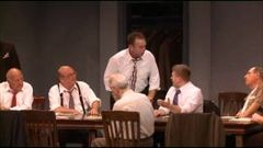 12 Angry Men complete movie
