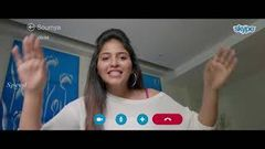 Malayalam Latest Full Movie 2019 | New Released Malayalam Movies | HDRip | Malayalam